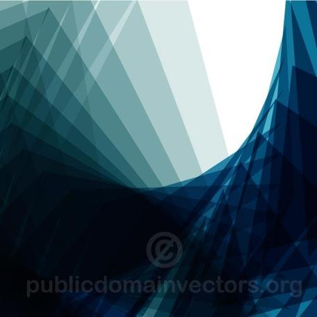 BLUE BACKGROUND VECTOR DESIGN.eps