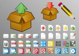 Computer Icons Graphics