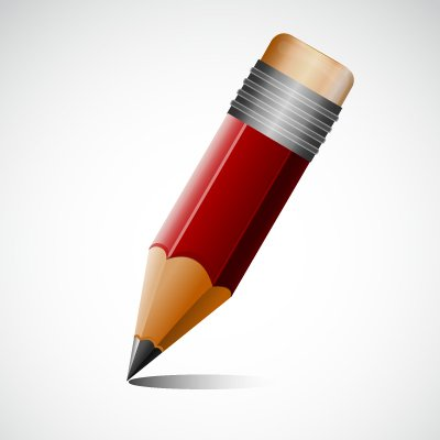 Pencil free vectors Download