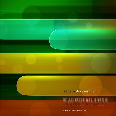 abstract light background 04