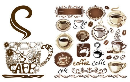 Coffee Theme