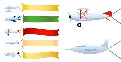 Stock Image Plane Blank Flag Sketch Isolated Image39658041 further Royalty Free Stock Photos Plane Drags Banner Old Airplane Cartoon Illustration Place Your Text Image31952158 likewise Donald Trump Likens His Schooling To Military Service In Book likewise Stock Illustration Hygiene Personal Care Items Vector Illustration Image44590755 as well Red Cartoon Airplane. on old cartoon plane with banner
