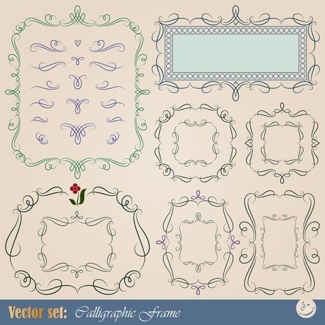 Europeanstyle Lace Tag 02