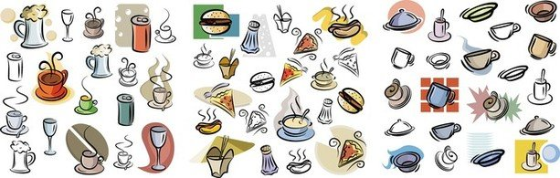 Drink Clip Art, Vector Drink - 227 Graphics - Clipart.me