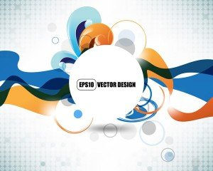 Gratis Vector Trend patroon