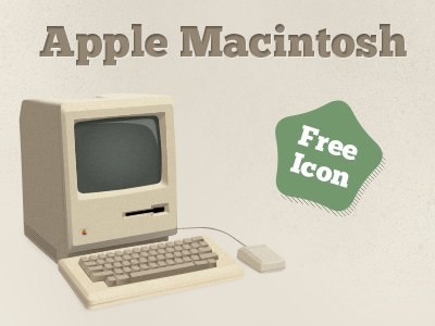 Apple-Macintosh-Symbol