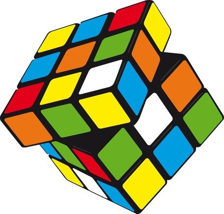 http://png.clipart.me/previews/395/vector-rubik-s-cube-8210.jpg