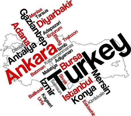 Turkish National Territory 03