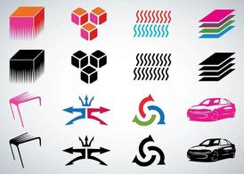 Download Free Logos