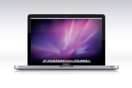 free free macbook pro clipart and vector graphics clipart me rh clipart me free clipart for mac clip art images for mac