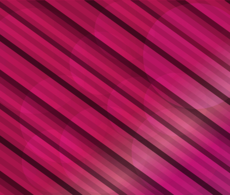 Free Abstract Pink Vector Background Download