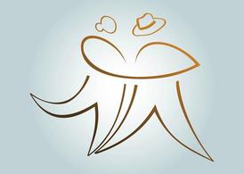 Danse de Couple Logo