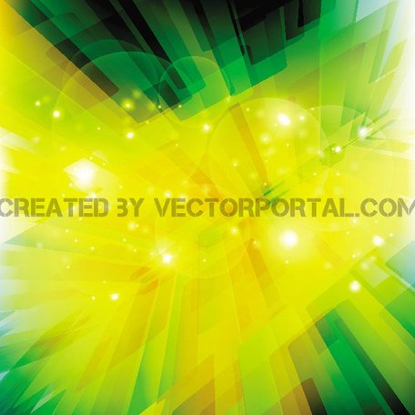 VIVID ABSTRACT BACKGROUND.eps