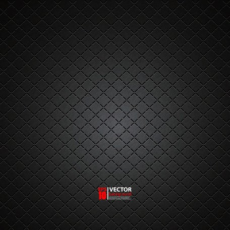 Checkered background Pattern