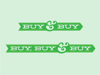 =buybuy&buy=> Button
