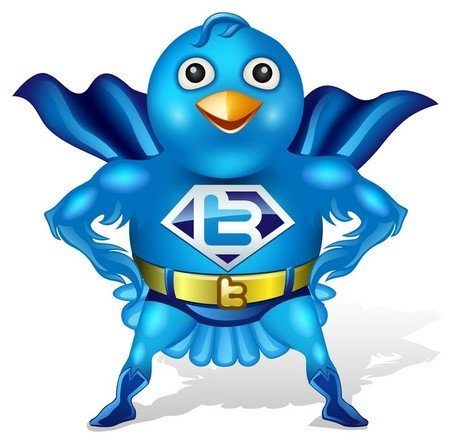 Cartoon-Twitter-Symbol 1