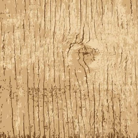 TEXTURA de madera VECTOR BACKGROUND.ai