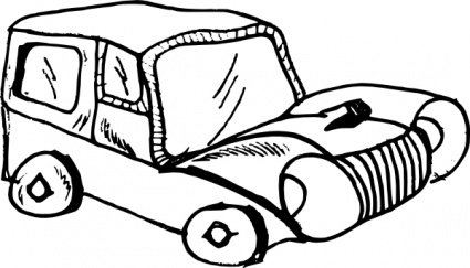 Dice Images additionally Coloring Page Outline Of A Big Rig With A Blank Trailer 228015 moreover 100204 180757 775053 furthermore How To Immediately Increase Your Dealerships Closing Ratio On Inter  Leads likewise Family Car Stickers. on driving car art
