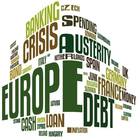EUROPE DEBT VECTOR WORD CLOUD.eps