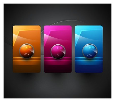 high texture icon 3