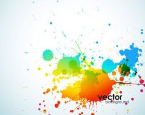 Stock Illustrations Abstract Background