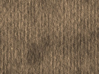 5 High Res Grungy Paper Textures