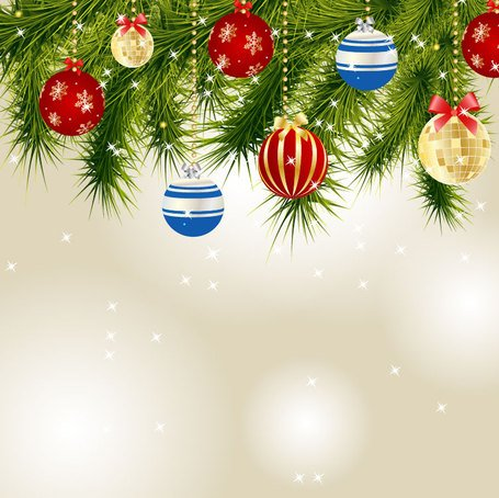 Christmas Card Background.Free Christmas Card Background Vector 7s Clipart And Vector