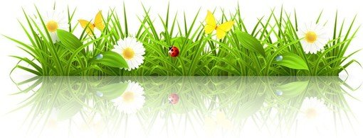 Spring 02 Clip Art Free Download