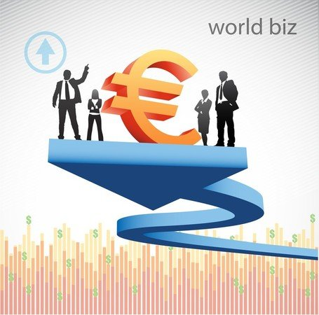 Business Concept Elements 01