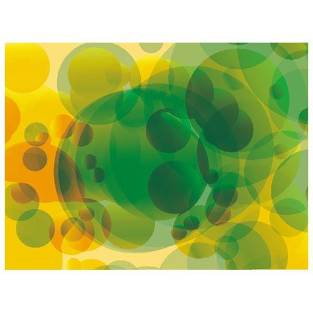 CIRCLES IN COLOR VECTOR BACKGROUND.eps