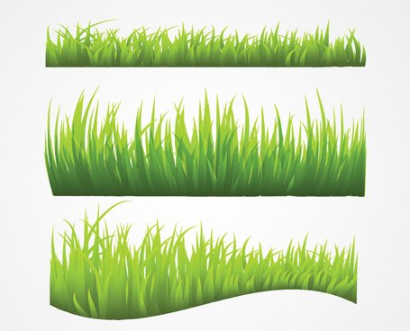 Free Herbes Clipart And Vector Graphics Clipart Me