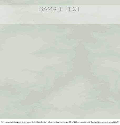 Free Gray Texture Background