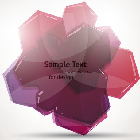 Crystal Clear Graphics Vector 4 Cloud