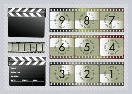 Film-Graphics