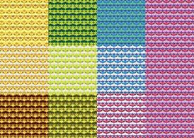 Colorful Patterns