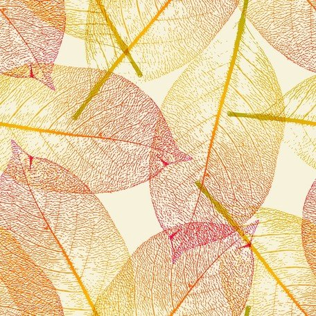 Leaf Autumn