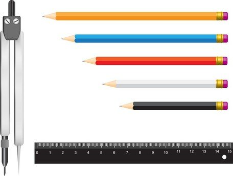 Measurement Stationery