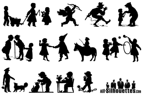 Jasrac 35004 in addition Skyline Strasbourg Emblematic Buildings Strasbourg Icon Vector Art Design Image100737222 together with Children Playing Silhouettes Vector Free 27034 in addition Photo Stock T on En Caoutchouc Neuf York Image9644830 moreover Stock Photos Skyscrapers Silhouettes Image18054143. on city illustration