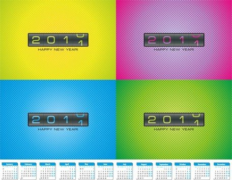 2010 Over 2011
