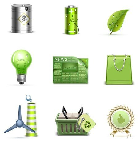 everyday common icons 2