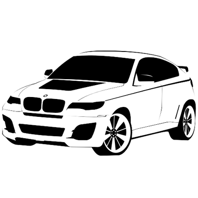 Cartoon Piston 17785 together with Can An Object Reverse Its Direction Of Acceleration Even Though It Continues To together with Hippie Coloring Pages Hippie Coloring Pages Ziho Coloring besides Dragon Ball Z Decals together with Creating A Technical Illustration From Photo. on vector car