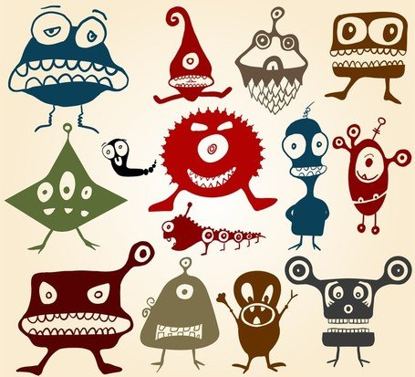 http://png.clipart.me/previews/800/vector-cute-little-monster-6056.jpg