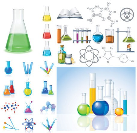 Glass Test Tube Chemical Laboratory Icon Clipart Science Test Tube Clip Art  Image Provided - EpiCentro Festival