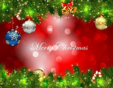 http://png.clipart.me/previews/8a7/christmas-card-background-vector-graphic-21321.jpg