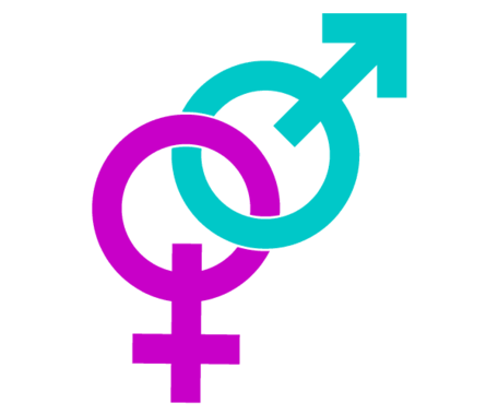 male-and-female-signs-vector-image-25640