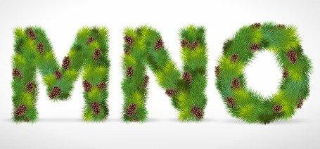 Pine Form Letters 02