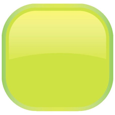 GLOSSY GREEN BUTTON VECTOR.eps
