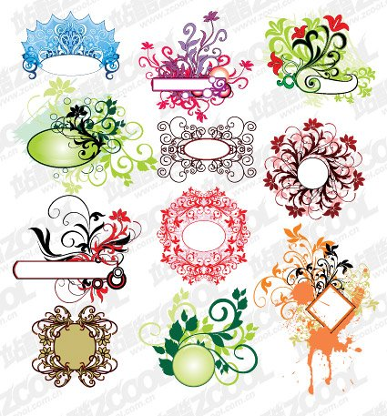 11 models and practical pattern  clipart clipart me free clipart office supplies Office Clip Art
