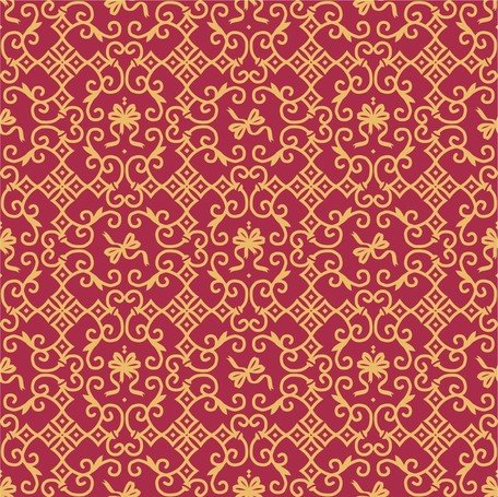 Fine Pattern Background