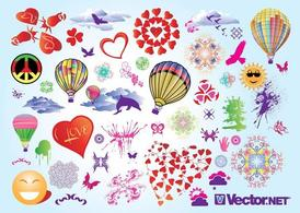 Vector Design Download